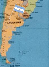 Paola - Argentina