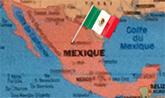 MAYA - Mexico