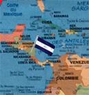 CARLOS - Nicaragua