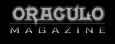 Oraculo Magazine - Interview with AUTARKEON