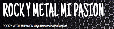 Rock y metal mi pasion - Interview with AUTARKEON